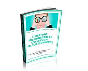 5-Strategie-Per-Aumentare-Conversioni-pt-2