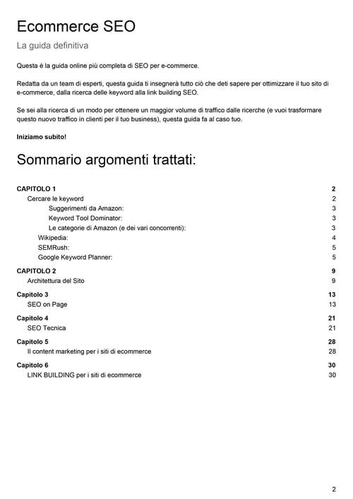 Ecommerce-SEO-eBOOK-compressed-pagina2