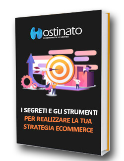 Toolkit-strategia-ecommerce