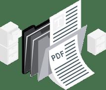 down-pdf-schede-prodotto