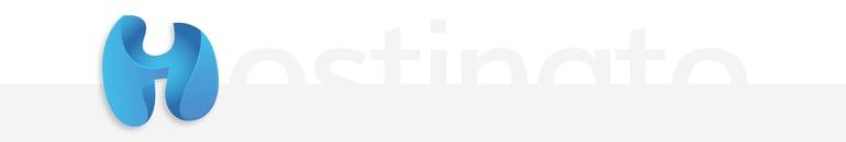 logo Hostinato