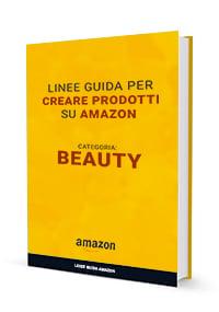 Guida-Beauty